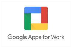 google_app_img